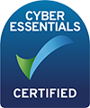 cyber-essentials-certified