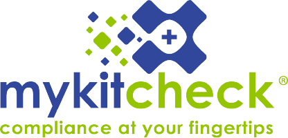 MyKitCheck