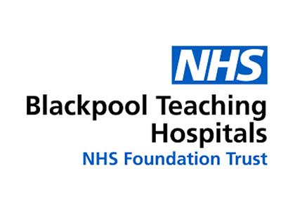 logo-blackpool