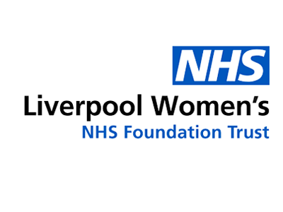 logo-liverpool-womens