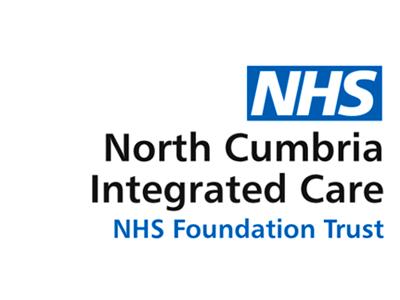 logo-north-cumbria