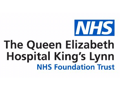 logo-queen-elizabeth