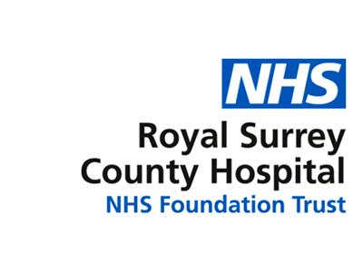 logo-royal-surrey