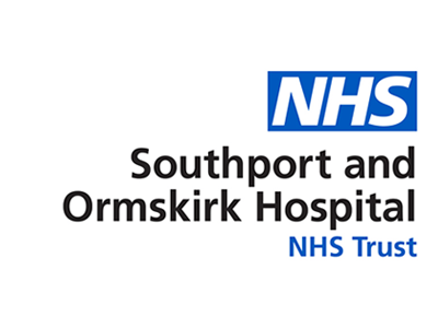 logo-southport-ormskirk