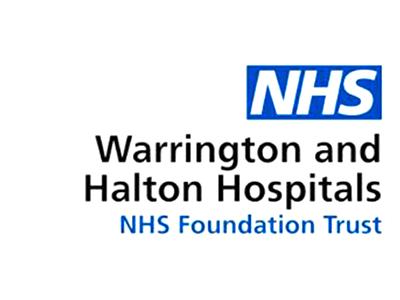 logo-warrington-halton